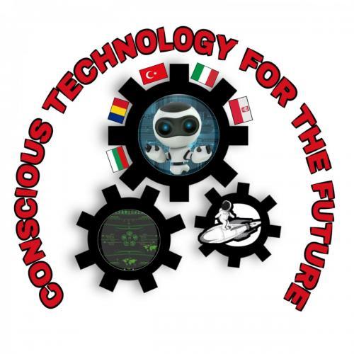 Official logo v.1