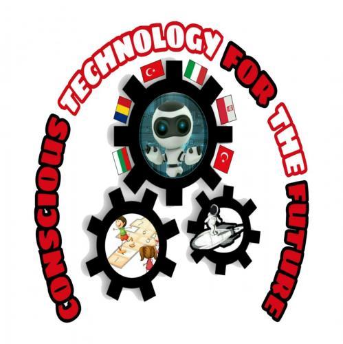 Official logo v.2